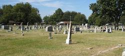 Itta Bena City Cemetery