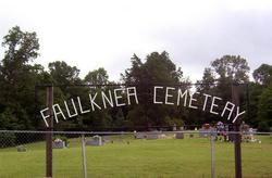 Faulkner Cemetery