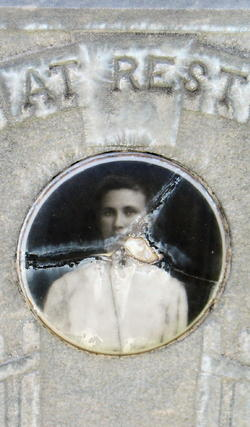 Eva Catherine <I>Schissler</I> Lebsack