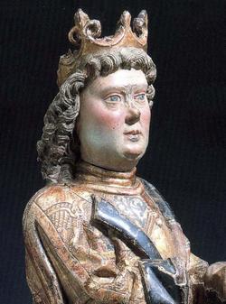 Carl II