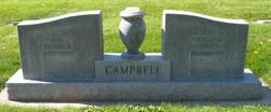 Joseph Don Campbell
