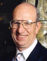 Roger Vick