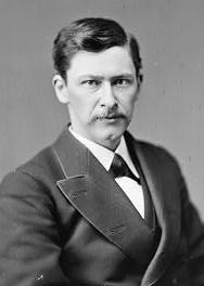 William Shearer Stenger
