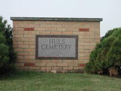 Huls Cemetery