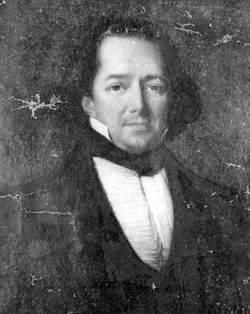 Charles Louis Napoleon Achille Murat