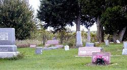 Hershberger Cemetery