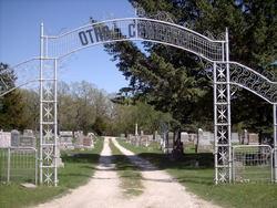 Otho Cemetery