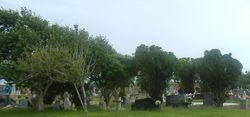 El Toro Cemetery