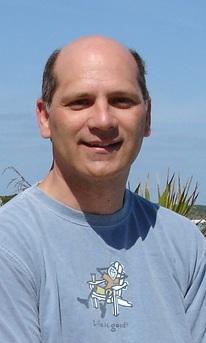 Gary Poser