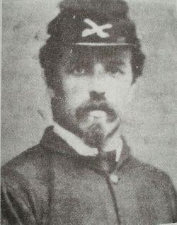 Edward Botzer