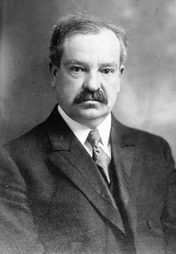 Arthur Sidney Tompkins