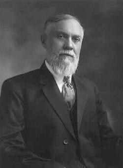 Charles Lieb
