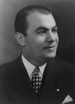 Samuel Arthur Weiss