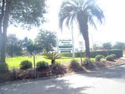 Jacksonville Memory Gardens