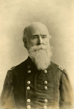 Charles McDougall