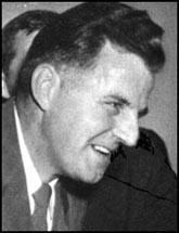 Harold Himmel Velde