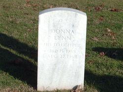 Donna Lynn Gaunt