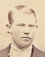 George William Proctor