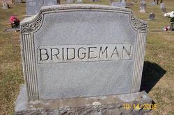 Katie Bridgeman