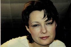 Vivian McKenzie
