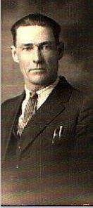 Francis Marion Dutcher