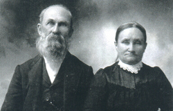Joseph H. Baird
