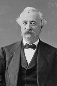John Osborne Whitehouse