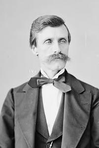 Richard Henry Whiteley