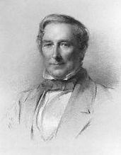 Henry Graves