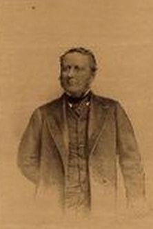 Sir James Caird