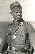 """Heinrich """"Heinz"""" Hitler"""