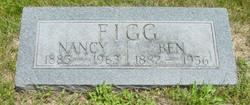 Ben Figg
