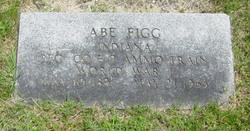 Abe Figg