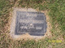 Alonzo Francis Giboney