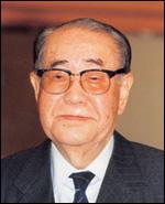 Choi Kyu-hah