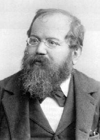 William Steinitz
