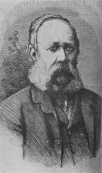 Victor Kullberg