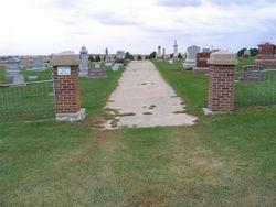 Gethmann Cemetery