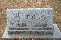 "Harland E. ""Red"" Dooley"