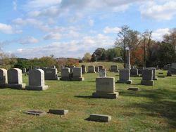 Stanardsville Public Cemetery