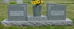 Herschel Hamlin