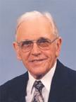 James Obed Alexander, Jr