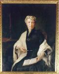 Hester Anna <I>Willis</I> Wagnalls
