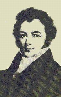 Samuel Price Carson