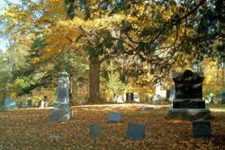 Center Grove Cemetery