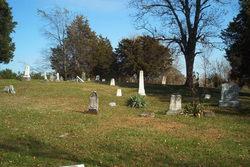 Leedy Cemetery