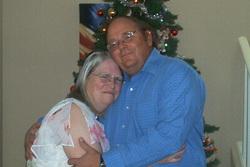 Robert  & Mary Hermsen