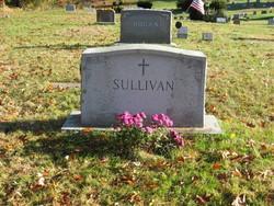 Daniel James Sullivan