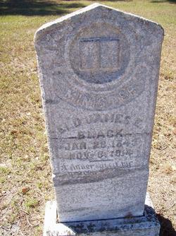 James E. Black