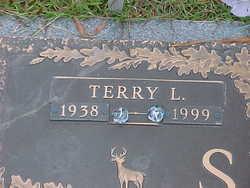 Terry Lee Smith, Sr